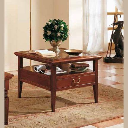 Príručný stolík BLE214