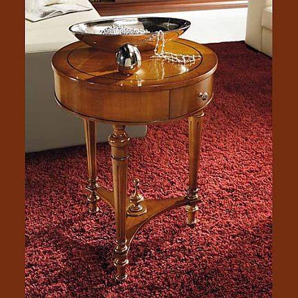 Príručný stolík BL0636