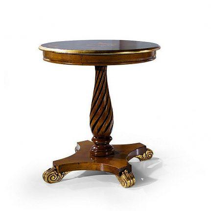 Príručný stolík 997-TI