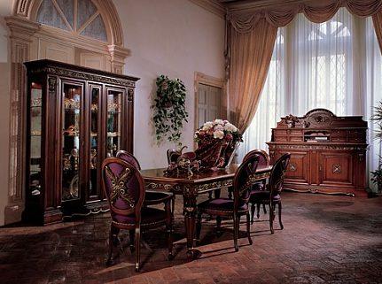 Jedáleň San Marco 2