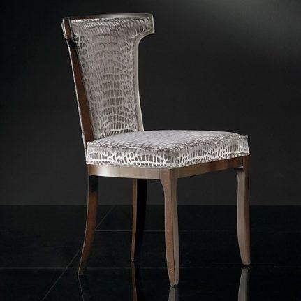 Stolička AA9130S