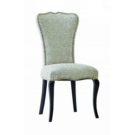 Čalúnená stolička 1036-S