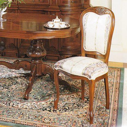 Stolička VEN2636