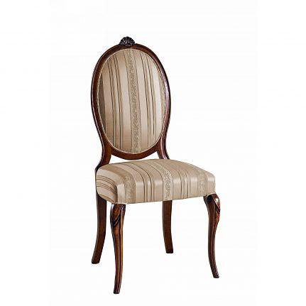 Čalúnená stolička 1035-S