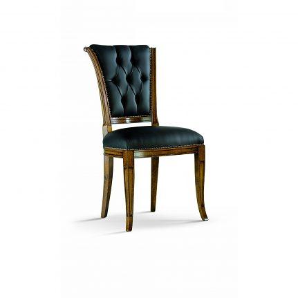 Čalúnená stolička 1011-S