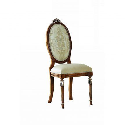 Čalúnená stolička 174-S