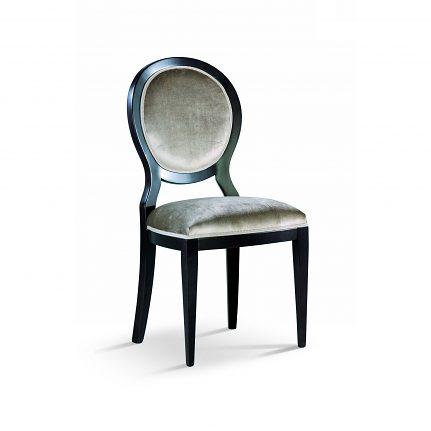 Čalúnená stolička 1007-S