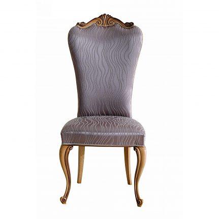 Čalúnená stolička 1042-S