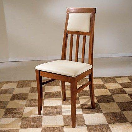 Čalúnená stolička BL1010P