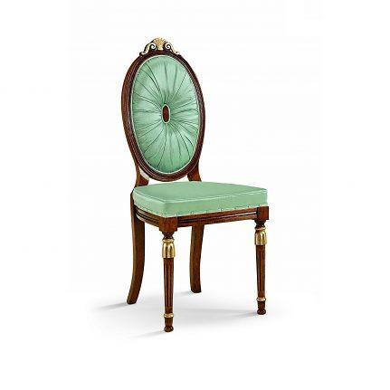 Čalúnená stolička 1021-S