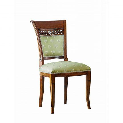 Čalúnená stolička 1033-S