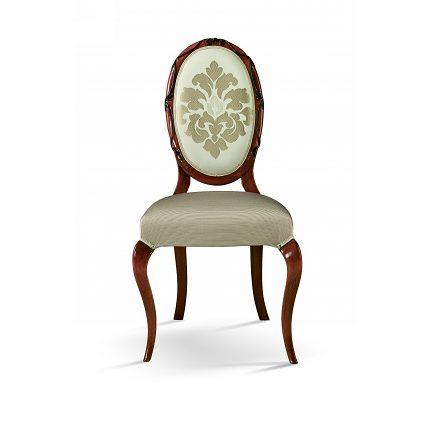 Čalúnená stolička 1020-S Fiocco