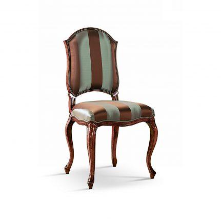 Čalúnená stolička 1018-S