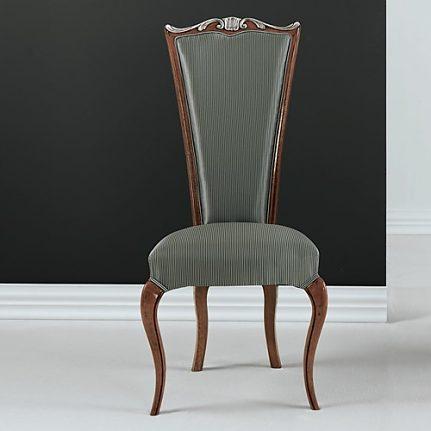 Čalúnená stolička 1032-S