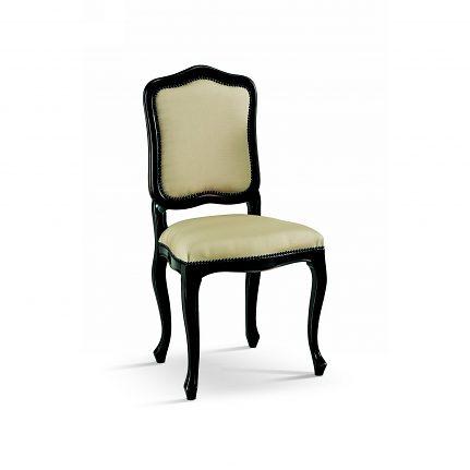 Čalúnená stolička 1031-S