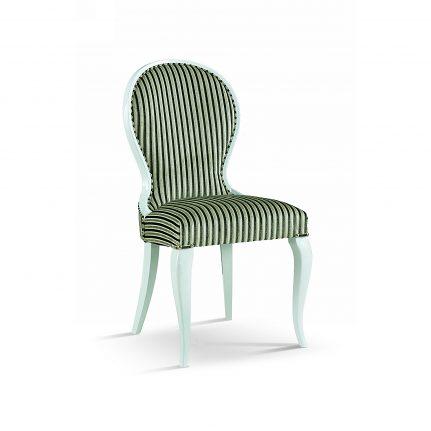 Čalúnená stolička 1019-S