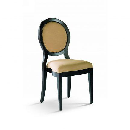 Čalúnená stolička 1017-S