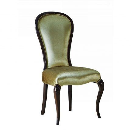 Čalúnená stolička 1049-S
