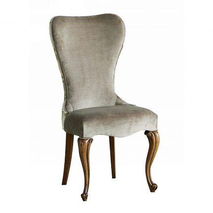 Čalúnená stolička 1048-S