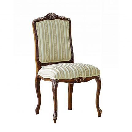 Čalúnená stolička 1047-S