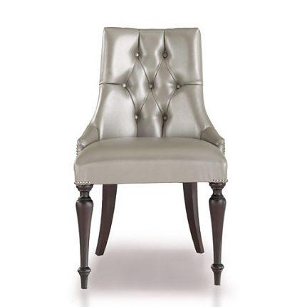 Čalúnená stolička AA0610S