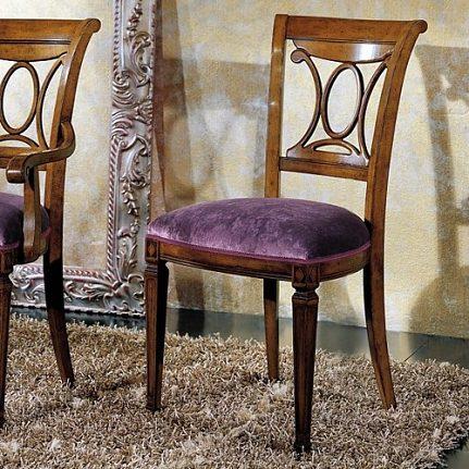 Stolička AA0166S
