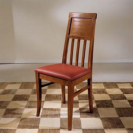 Stolička BL1003P