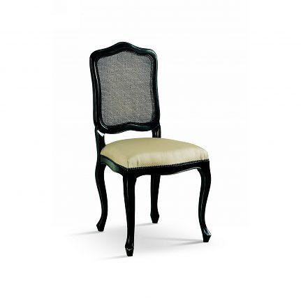 Čalúnená stolička 1031-R