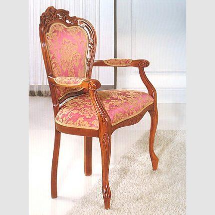 Stolička s opierkami NEO2292