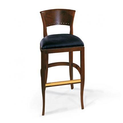 Barová stolička AA0283B