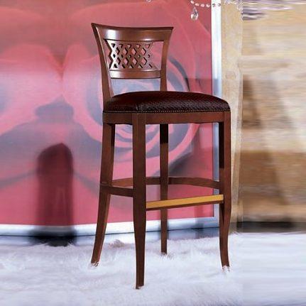 Barová stolička AA0287B