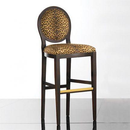 Barová stolička AA0319B