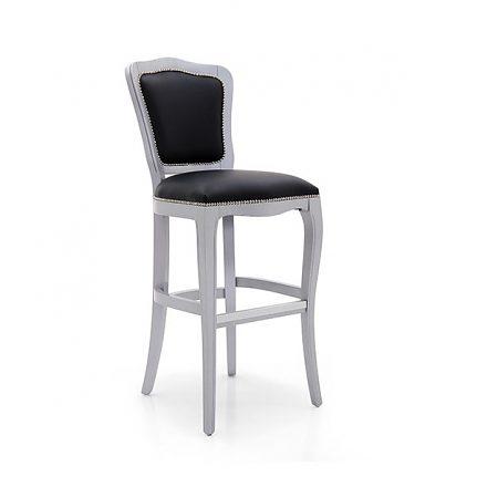 Barová stolička AA0408B