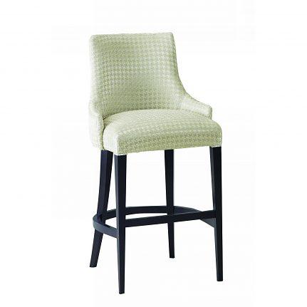 Barová stolička 100-SG