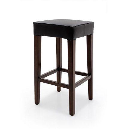 Barová stolička AA0200B