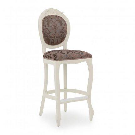 Barová stolička AA0206B
