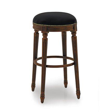 Barová stolička AA0254C