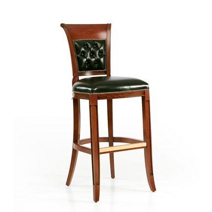 Barová stolička AA0167B