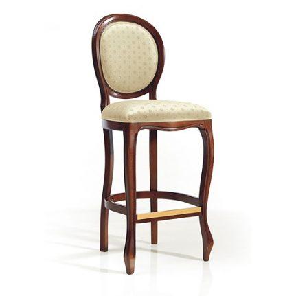 Barová stolička AA0205B