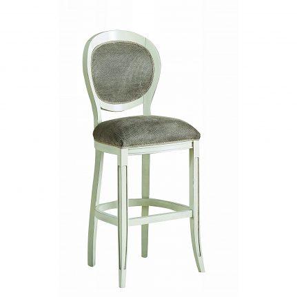 Barová stolička 147-SG