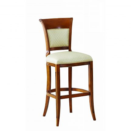 Barová stolička 1006-SG