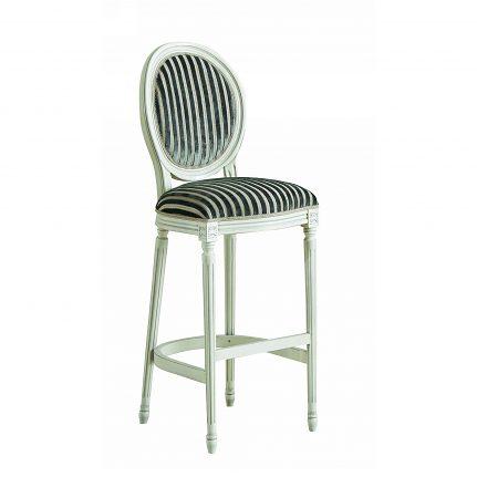 Barová stolička 119-SG