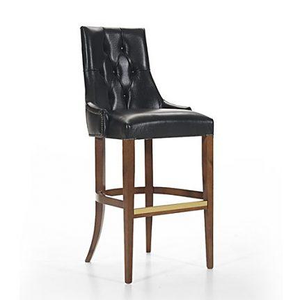 Barová stolička AA0410B