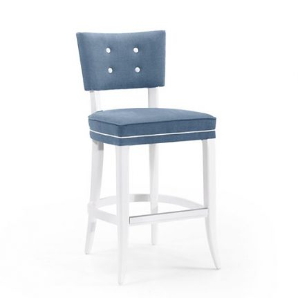 Barová stolička AA0413C