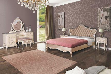 Spálňa Art Decor 4