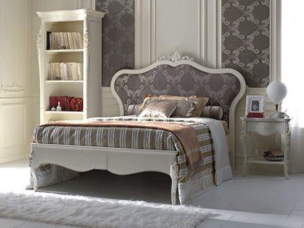 Spálňa Venere 3