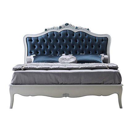 Manželská posteľ SMCR.130
