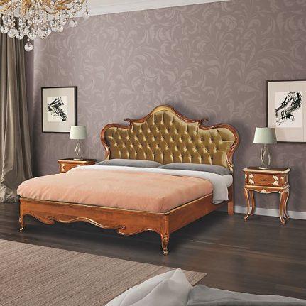 Manželská posteľ ARD3104