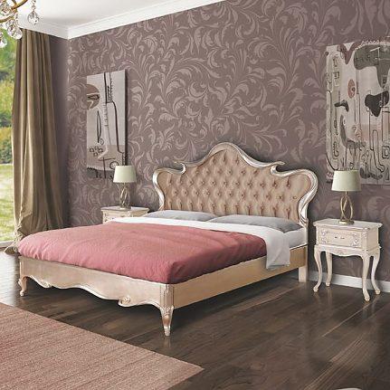 Manželská posteľ ARD3286