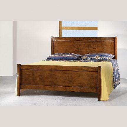 Manželská posteľ BL476/A